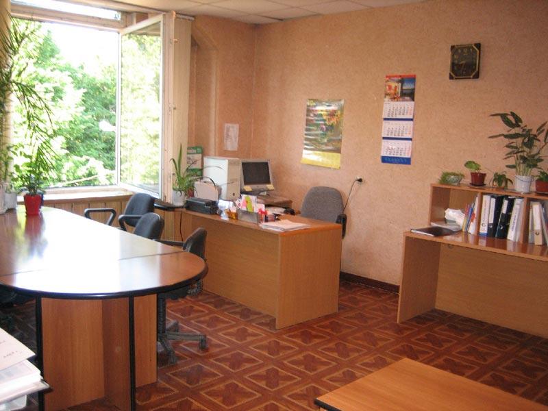 Офис_1